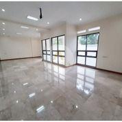 Gedung Siap Pakai Mainroad Sayap Cimahi (29694348) di Kota Cimahi