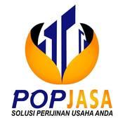 Jasa Izin Usaha Pop Jasa (29694369) di Kota Bekasi