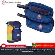 Tas Pelatihan Diklat Payakumbuh (29694783) di Kab. Kep. Mentawai