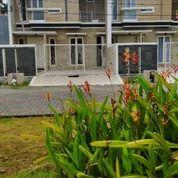 Araya Rumah BARU GRESS Harga MURAH BURUAN Hanya 2unit (29695030) di Kota Surabaya