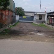 Gudang Cikarang (29697010) di Kab. Bogor
