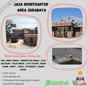 Jasa Tukang Renovasi Area Surabaya (29697321) di Kota Surabaya