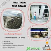 Jasa Tukang Renovasi Area Malang (29697416) di Kota Malang