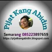 Pijat Capek Semarang (29697846) di Kota Semarang