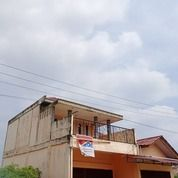 Ruko Minimal 6 Bulan Tanpa Perantara (29698027) di Kab. Kampar