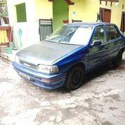 Daihatsu Classy 90 Cocok Siipp Buat Wisata Dan Belajar (29698309) di Kab. Pasuruan