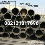 Harga Murah Pipa Hdpe Roll (29699220) di Kab. Malang