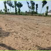 Tanah Prambanan Village Dekat Kawasan Wisata Jalan Paving 5 M Angsur 12 X (29701143) di Kab. Sleman