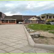 Tanah Condongcatur Harga Murah Timur Jakal Km 6 (29701174) di Kab. Sleman