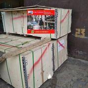 Jasa Import Dari Singapore (29701251) di Kota Jakarta Selatan