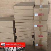 Jasa Import Dari Bangkok (29701253) di Kota Jakarta Selatan