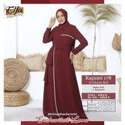 AMANAH 0857-3173-0007 ( Annisa) Nibras Terbaru 2022 (29701679) di Kota Tangerang
