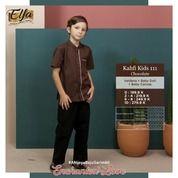 FAST RESPON 085731730007 (Annisa) Katalog Nibras (29701782) di Kota Tangerang