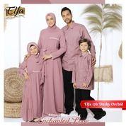 AGEN 085731730007 (Annisa) Katalog Nibras Terbaru (29701817) di Kota Tangerang
