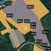 Tanah Murah Dan Strategis Di Labuan Bajo (29701928) di Kab. Manggarai Barat