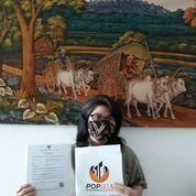 Jasa Pendirian PT Kota Bontang (29702625) di Kota Bontang