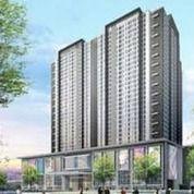 Apartemen Baru Chadstone Di Cikarang Barat (29703506) di Kota Bekasi