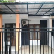 Rumah Strategis Dan Bebas Banjir Di Ciganjur, Jagakarsa, Jakarta Selatan (29704237) di Kota Jakarta Selatan