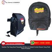 Tas Promosi Goodie Bag Makassar (29704378) di Kab. Luwu