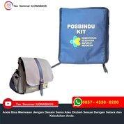 Tas Promosi Goodie Bag Palopo (29704392) di Kab. Toraja Utara