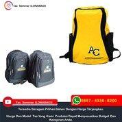 Tas Promosi Goodie Bag Banggai Kepulauan (29704406) di Kab. Poso