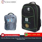 Tas Promosi Goodie Bag Morowali (29704436) di Kab. Donggala