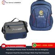 Tas Seminar Batik Laptop Bau-Bau (29704439) di Kab. Buton Tengah
