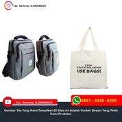 Tas Promosi Goodie Bag Toli-Toli (29704497) di Kab. Banggai Laut