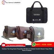 Tas Promosi Goodie Bag Kolaka (29704561) di Kab. Kolaka Utara