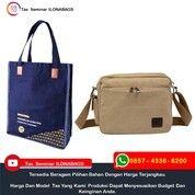 Tas Promosi Goodie Bag Kepulauan Talaud (29704709) di Kab. Minahasa
