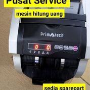 Service Mesin Hitung Uang - Sparepart Bergaransi (29705194) di Kab. Gresik