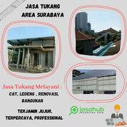 Jasa Tukang Renovasi Area Surabaya (29705352) di Kota Surabaya