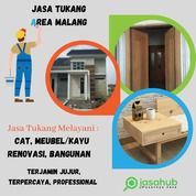 Jasa Tukang Renovasi Area Malang (29705370) di Kota Malang