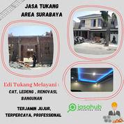 Jasa Tukang Renovasi Area Surabaya (29705374) di Kota Surabaya
