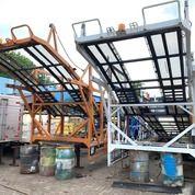 MULUS, MURAH BAK CARRIER Angkut Mobil (Isuzu Giga, Hino, Fuso, DLL) (29705779) di Kota Jakarta Utara