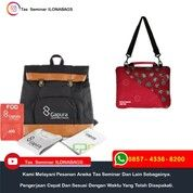 Tas Promosi Goodie Bag Kotamobagu (29706894) di Kab. Bolaang Mongondow Timur