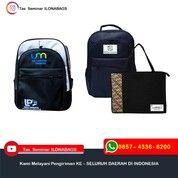 Tas Promosi Goodie Bag Solok Selatan (29707037) di Kab. Pasaman