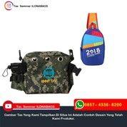 Tas Promosi Goodie Bag Pariaman (29707078) di Kab. Tanah Datar