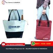 Tas Promosi Goodie Bag Sawah Lunto (29707105) di Kab. Solok