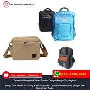 Tas Seminar Batik Laptop Tapanuli Utara (29707346) di Kota Tebing Tinggi