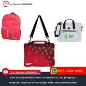 Tas Seminar Batik Laptop Pematang Siantar (29707421) di Kab. Labuhanbatu Selatan