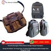Tas Seminar Batik Laptop Sibolga (29707427) di Kab. Labuhanbatu Utara
