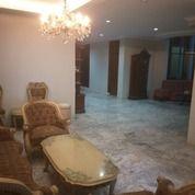 Renoved Rumah Di Sewakan, 2 Lantai, Semifurn, Di Duri Kepa (29709346) di Kota Jakarta Barat