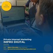 TERBAIK!! WA: 0852-5756-6933, Private Digital Marketing Untuk Pemula Di Malang 2 (29709586) di Kab. Malang
