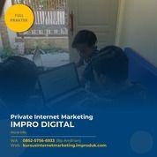TERBAIK!! WA: 0852-5756-6933, Private Digital Marketing Untuk Makanan Di Malang 2 (29709587) di Kab. Malang