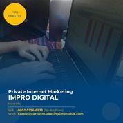 TERBAIK!! WA: 0852-5756-6933, Private Digital Marketing Untuk UMKM Di Malang 2 (29709594) di Kab. Malang