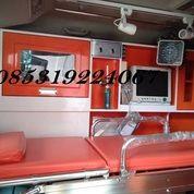 Modifikasi Ambulance Harga Murah (29709701) di Kab. Bekasi