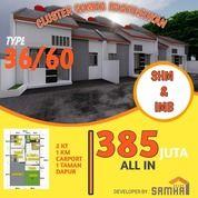 385 Jt All In, Hunian Exclusive Bonus Kitchenset; Kota Bandung (29710411) di Kab. Bandung