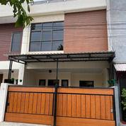 Rumah Di Jln B2 Pasar Minggu Jakarta Selatan (29710514) di Kota Jakarta Selatan