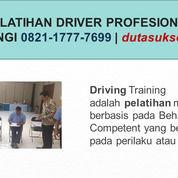 Lembaga Pelatihan Etika Driver Pribadi, Instansi Pelatihan Etika Driver Wisata (29712679) di Kota Malang